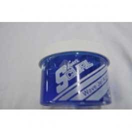 Gel cheveux LUSTER'S S CURL
